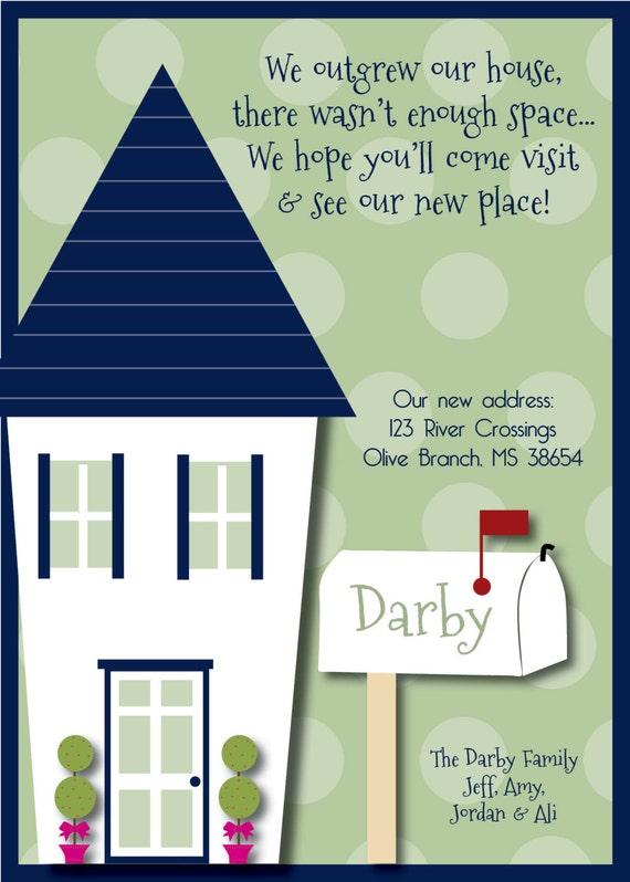 Create Invitation Online with nice invitations example