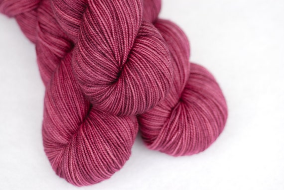 Hermosa Sock- Winchester (imperfect)