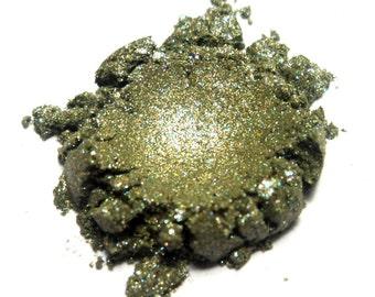 Munchies - Loose Mineral Eyeshadow (Vegan)
