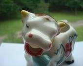 Too Cute Cow Creamer