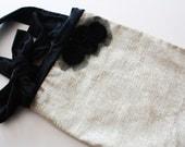 FREE SHIPPING Tote bag Honeydew Summer