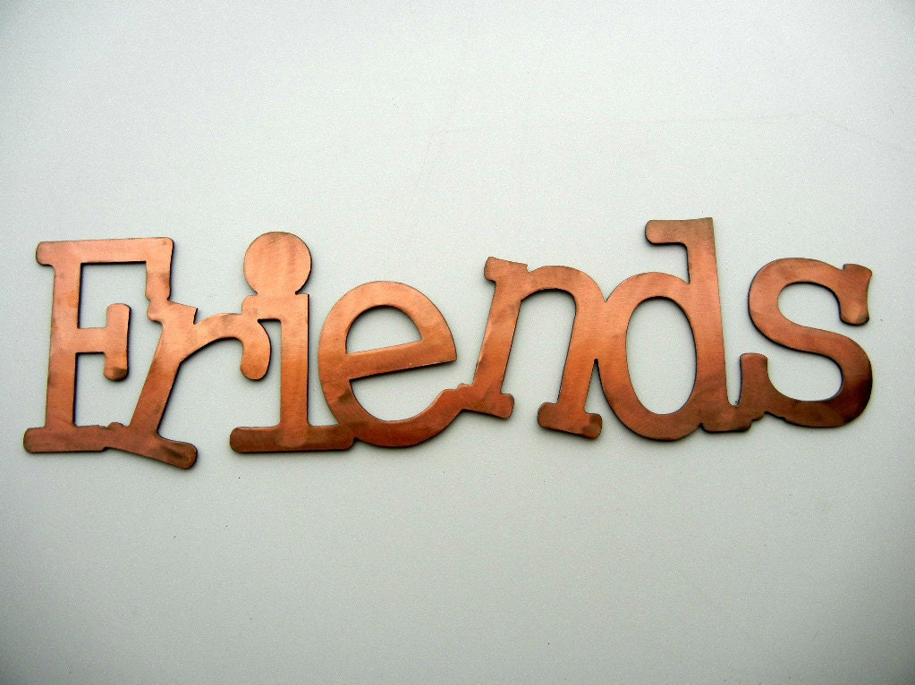 """word friendship 6197 quotes have been tagged as friendship: albert camus: """"it is more fun to talk with someone who doesn't use long, difficult words but rather short."""