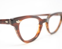 Popular Items For Vintage Eyeglasses On Etsy