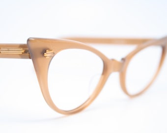 cat eye glasses vintage cateye frames