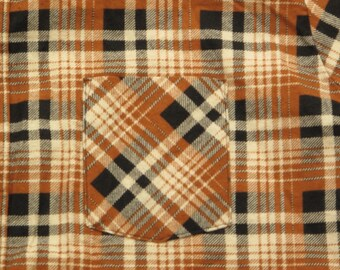 ozark trail flannel