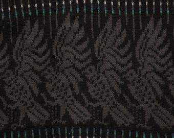 mens wrangler sweater