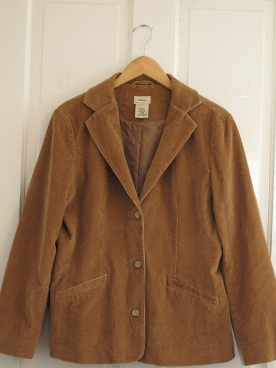 Shop for corduroy jacket at taradsod.tk Free Shipping. Free Returns. All the time.