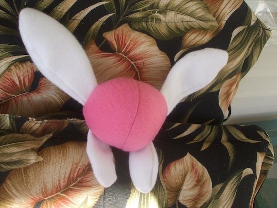 Healing Fairy (plush)