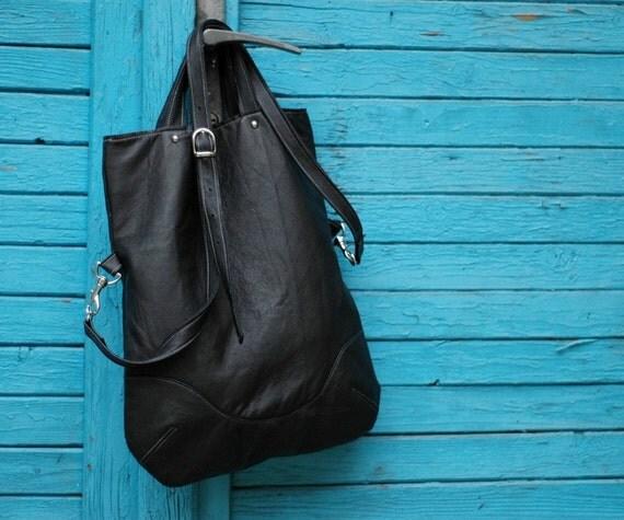 Lea Bag 01