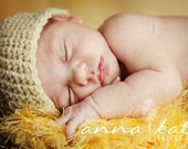 Baby Blankets ('Duckling' or Choose Colors) Ships to Canada, Worldwide Shipping, Canadian Postage Ready
