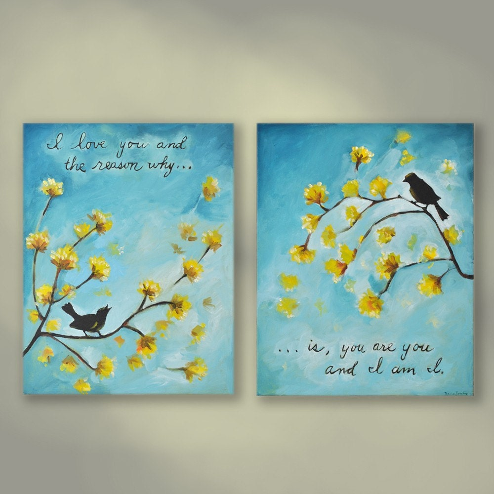 Quotes About Painting Love Quotes With Paintings Do Small Things With Great Love