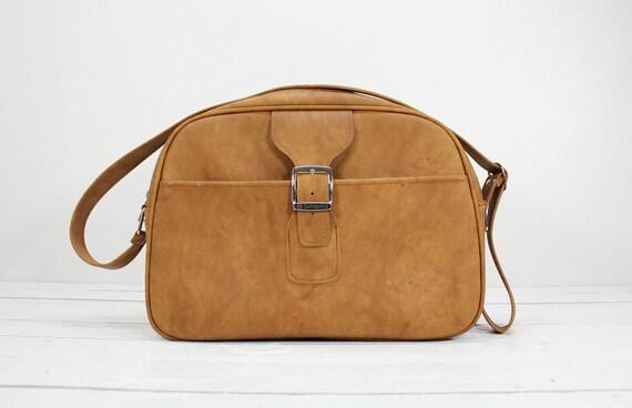 Samsonite Sidekicks  Luggage Carry On Bag