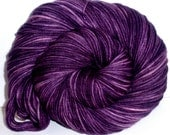 SALE Therapy DK Yarn - Superwash Merino -'Astrid'