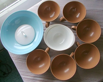 melamine dinnerware melmac dishes 1950s kitchen rv kitchen - Melamine Dishes