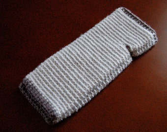 Hand Warmers (size Small, Medium or Large)