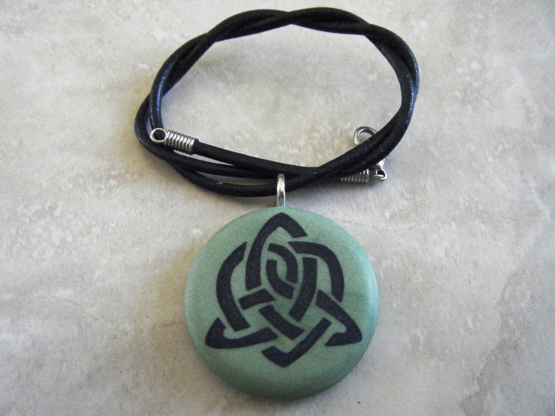 Celtic Symbols For Sisterhood