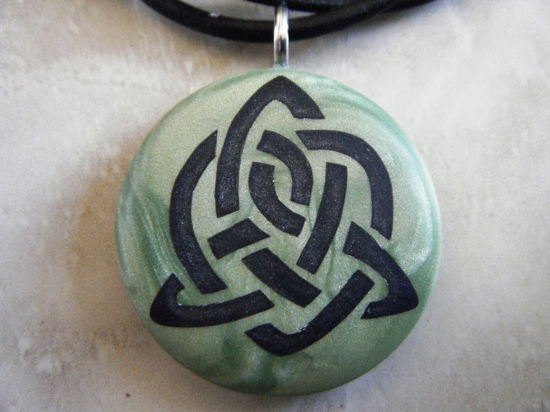 5 Symbol Tattoos For Sisters Tattoos For Sisters Symbol Symbol