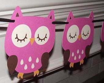 Popular items for custom owl decor on Etsy
