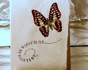 True Love Limited Edition Fly Away Love PM-LoveNo. 3