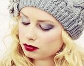 Red Velvet Mineral Lipstick