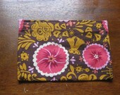 Custom Listing -- snack bags