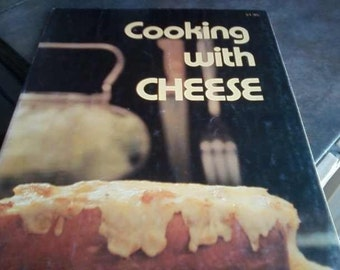 Cooking With Cheese   1982