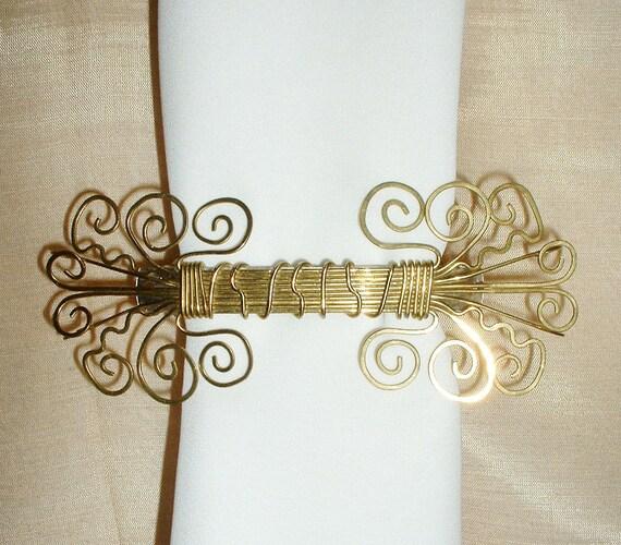 Decorative Hair Barrette
