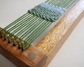 Weaving Loom Kit for Hand Weaving - Kid's Version