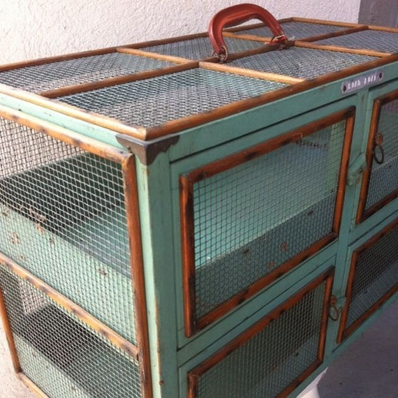Pigeon Coops For Sale