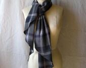 the boyfriend scarf