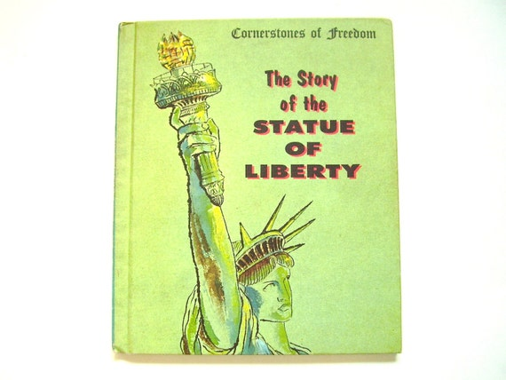 """freedom and liberty a book review Kirkus review griffith ( a species in denial , 2004, etc) offers a treatise about the true nature of humanity and about overcoming anxieties about the world the author states at the outset that """"this book liberates youand all other humans from an underlying insecurity and resulting psychosis."""