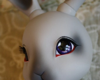 BJD eyes Doll eyes Hand made available in 12/14/16/18/20/22/24mm Kawaii Kutie made to order