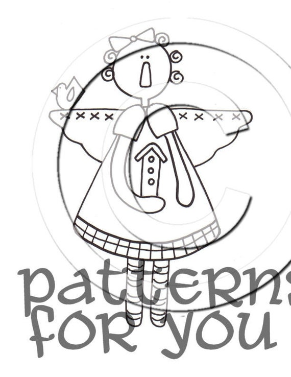 prmitive coloring pages - photo#33