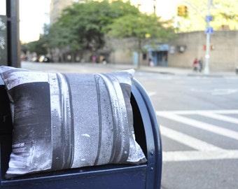 NYC Mail Box