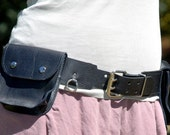 Pocket Belt