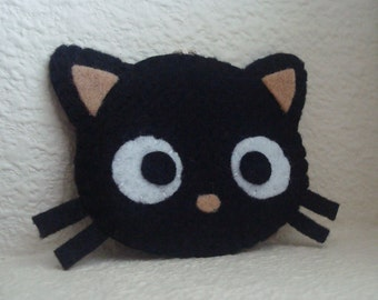 Chococat Ornament