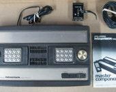 Intellivision Master System (1981)
