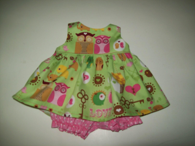 Velcro Baby Clothes