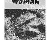 Chapbook published by Murfeus, written by Su Zi