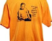 Star Trek Capt Kirk