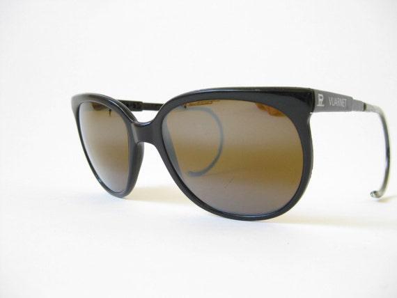Vintage Ski Sunglasses 84