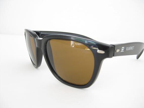 Vintage 70s 80s Vuarnet Px 088 Sunglasses