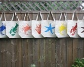 Tote Bag Your choice of available images and colors