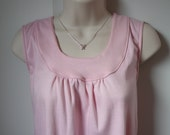 S - Breast Cancer Shirt / Post Surgery Clothing / Shoulder Surgery / Special Needs for Hospice & Elderly / Breastfeeding  - Style Sara