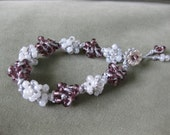 Flirty and Fun Bracelet