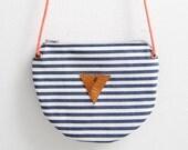 little things bag