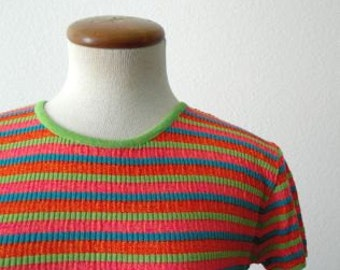 50% Off Vintage Designer Christian Lacroix Top Etsy