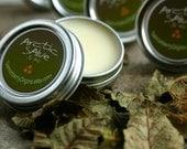 Arctic Salve - .50 oz screw top tin