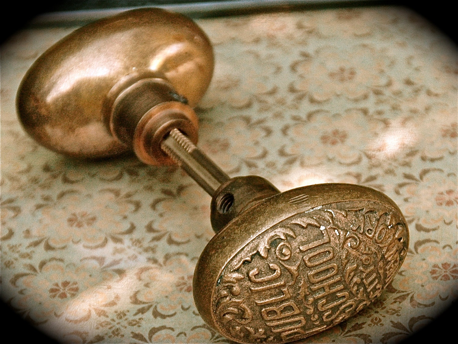 door knobs for old doors antique nyc school door knob set 8793