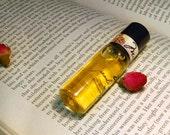 Murasaki Natural Liquid Perfume Oil